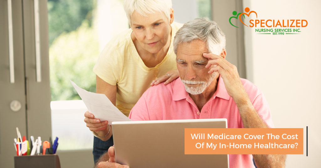 can i cover the cost of medicare