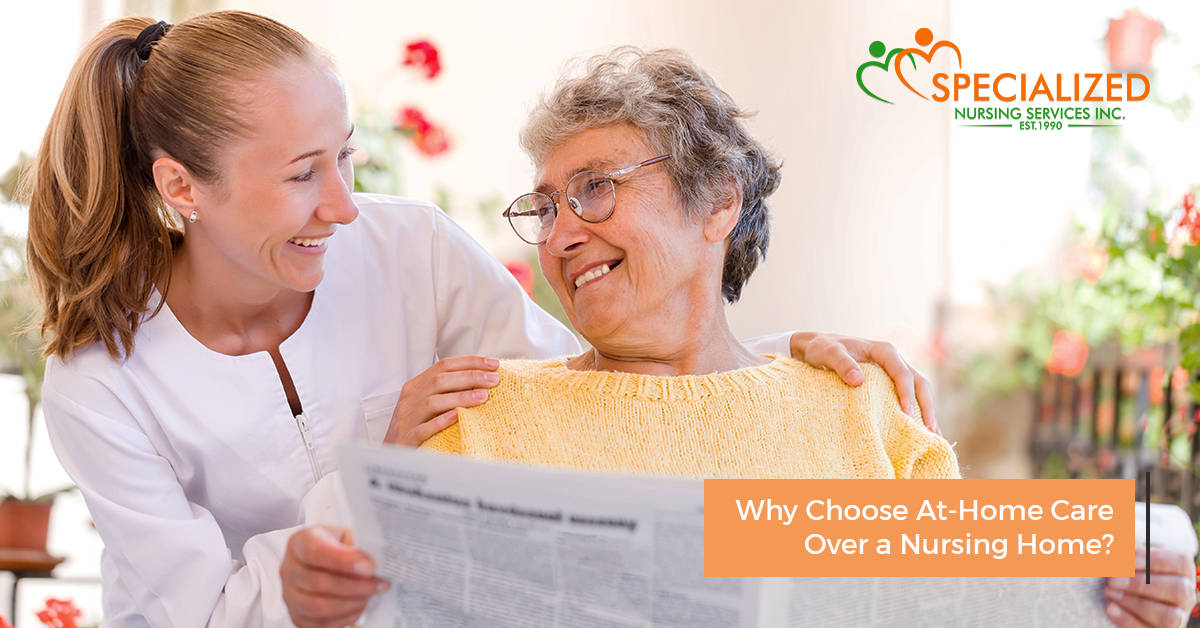 reasons why-choose-at-home-care-
