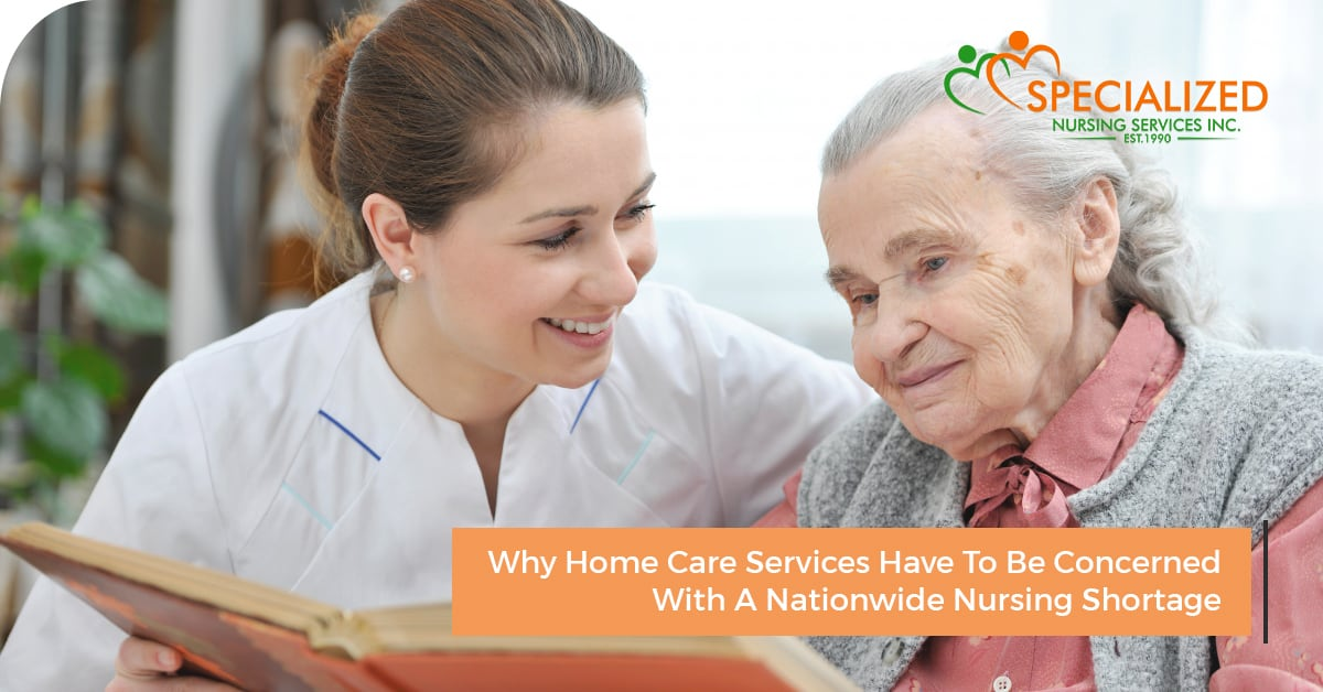 Speech Therapy at Home in Miami Broward