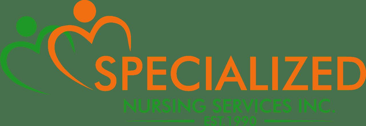 Best Home Care Agency Miami Broward