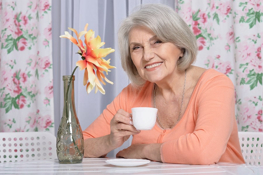 Considering Senior Home Care in Miami? Be sure to read The Ultimate Guide to Senior Home Care in Miami by Specialized Nursing Services. Call for more info.