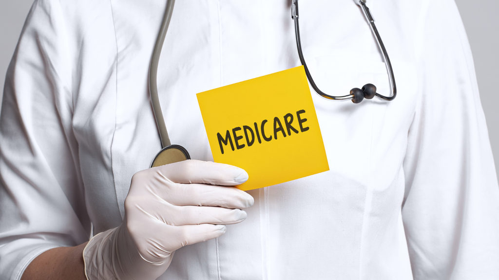 Does Medicare Pay for Senior Home Care in Miami?