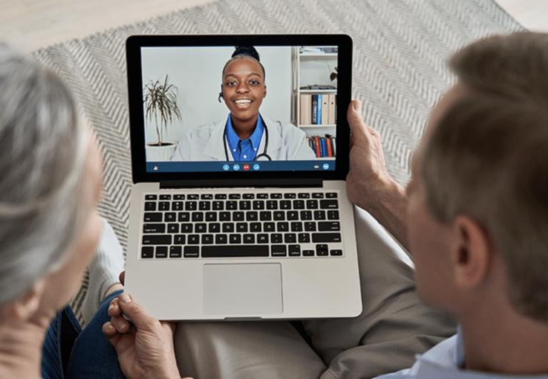 Virtual Caregiving Services in Miami