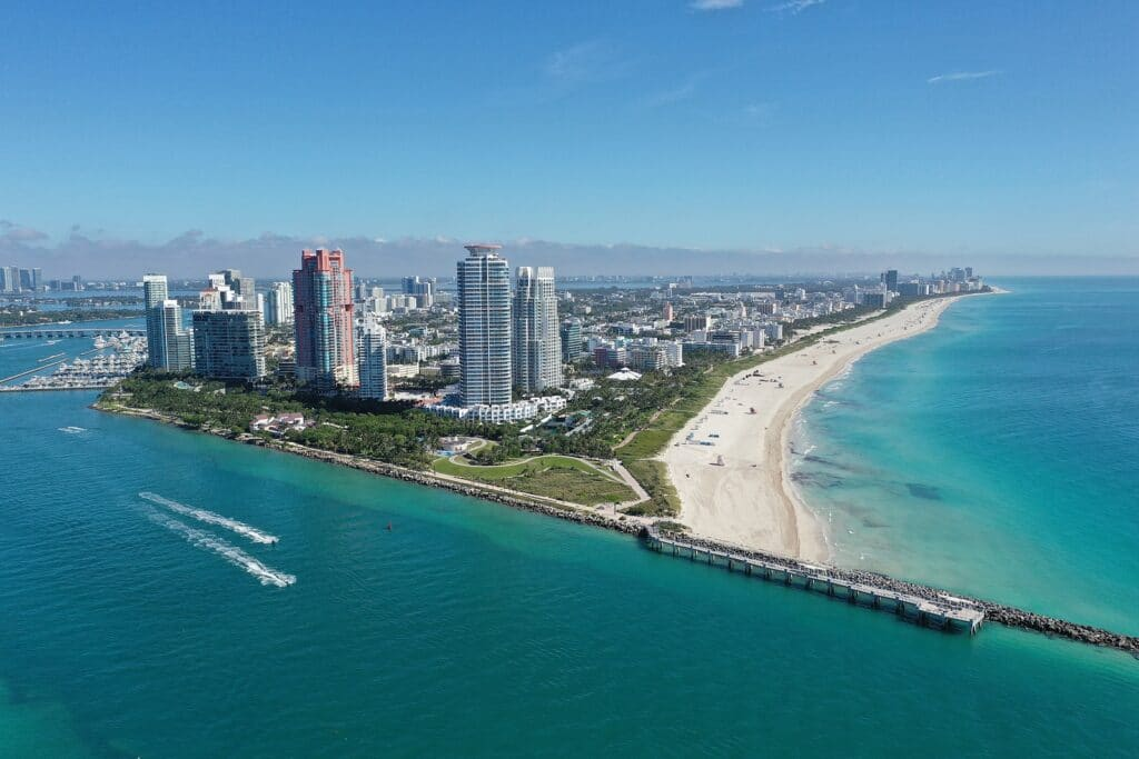Top Home Health Care in Miami-Dade County by Specializes Nursing Services. Serving Aventura, Miami Beach, Coral Gables, Palmetto Bay, Homestead, and more.