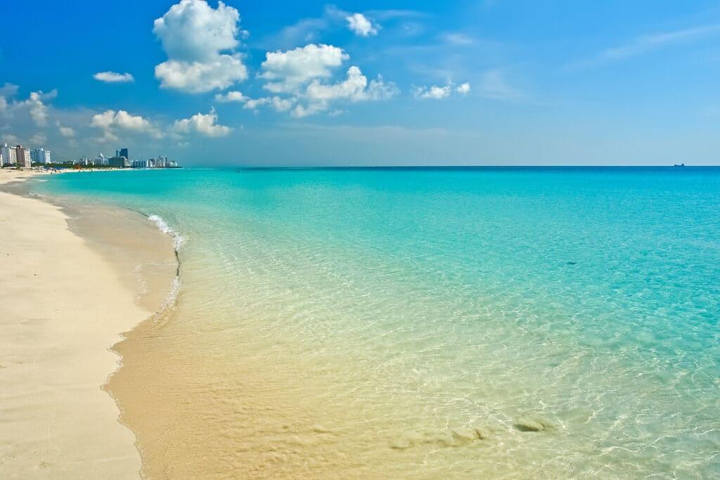 Home Health Care in Miami Beach Florida